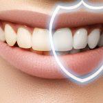 بهترین دندانپزشک اصفهان جرم گیری دندان