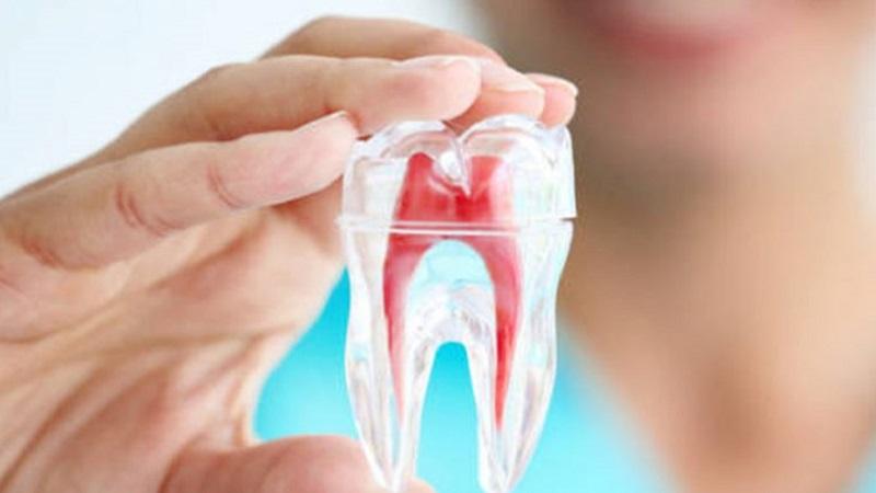 بهترین دندانپزشک اصفهان بهترین دندانپزشک اصفهانکشی دندان