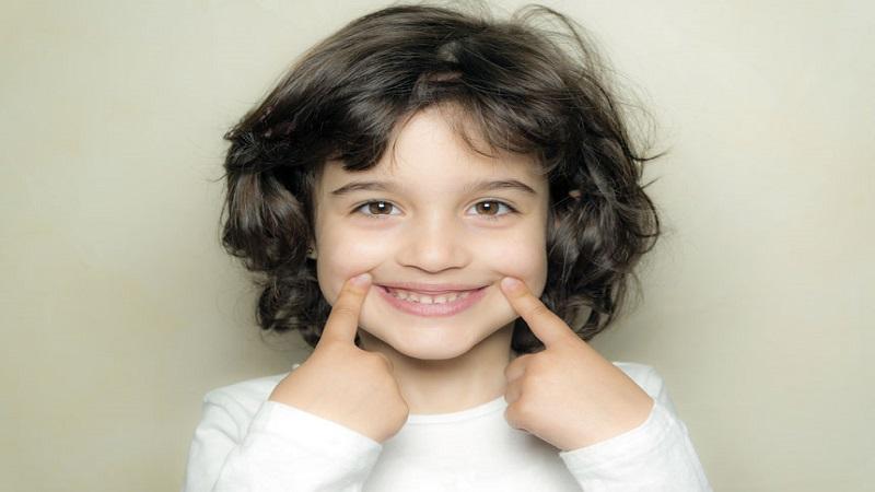 ویژگیهای دندانپزشک اطفال خوب
