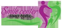 بهترین دندانپزشک اصفهان | بهترین ایمپلنت اصفهان