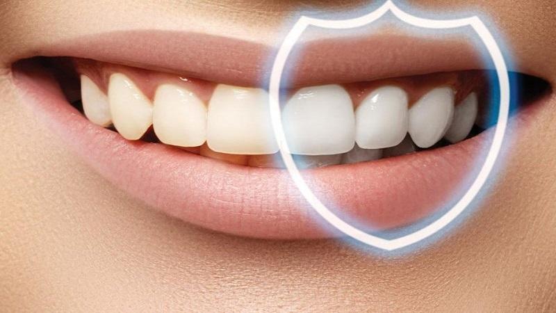 بهترین دندانپزشک اصفهان مراقبت های بعد از جرم گیری دندان