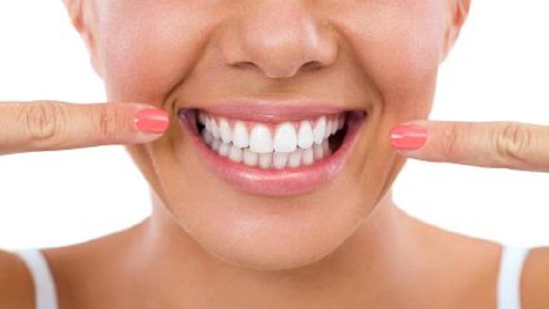 ترمیم دندان چیست؟