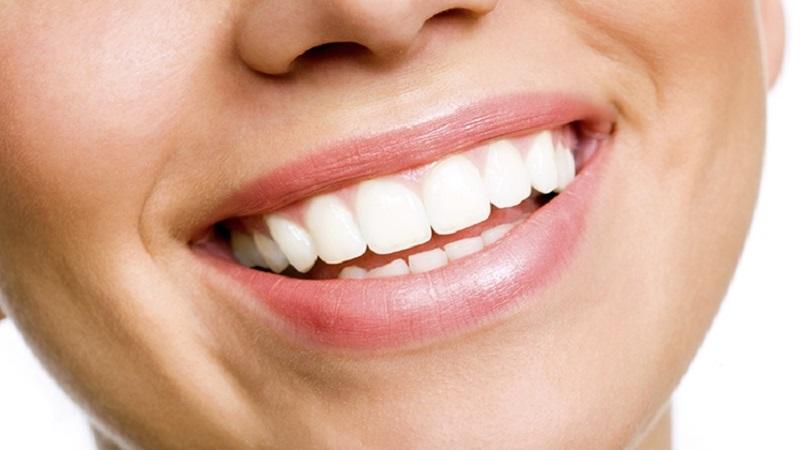 بهترین دندانپزشک اصفهان |اهمیت طراحی لبخند