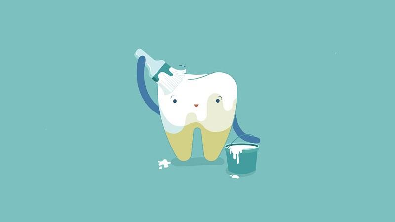 بهترین دندانپزشک اصفهان |بلیچ کردن دندادن رو روش های انجام آن