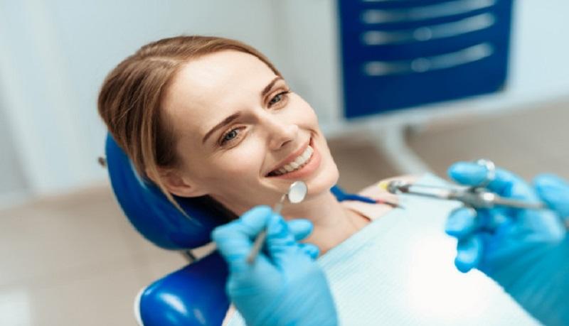 بهترین دندانپزشک اصفهان | دندانپزشک طراحی لبخند