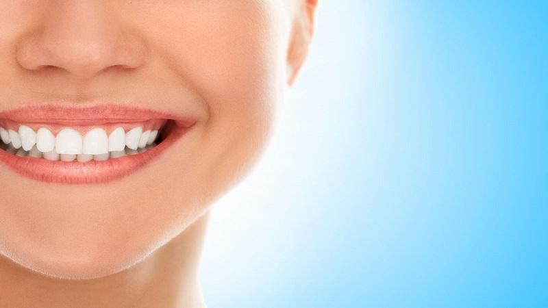 بهترین دندانپزشک اصفهان | روکش کامپوزیت بعد از عصب کشی دندان