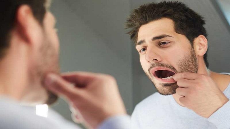 بهترین دندانپزشک اصفهان  | لق شدن دندان