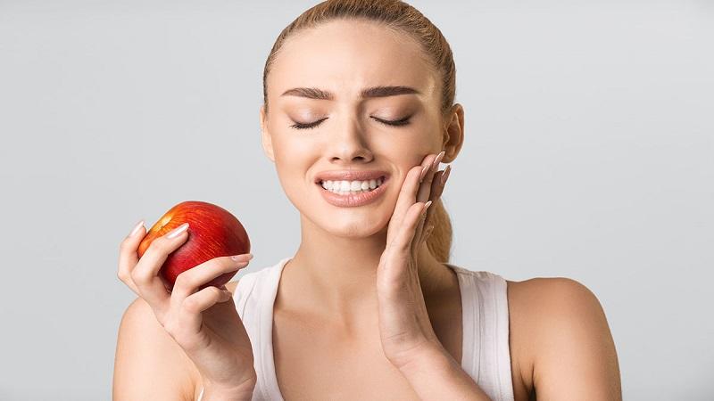 بهترین دندانپزشک اصفهان | برای درمان سایش دندانها چه باید کرد ؟