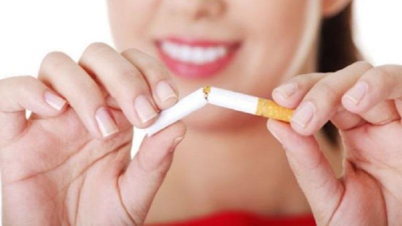 مصرف سیگار بعد از ایمپلنت | بهترین ایمپلنت اصفهان