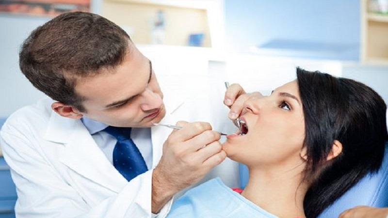 بعد از عمل دندان عقل | بهترین ایمپلنت اصفهان