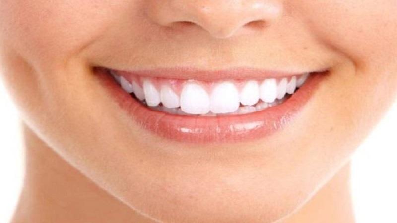فواید فلوراید و سلامت دندان | بهترین دندانپزشک اصفهان