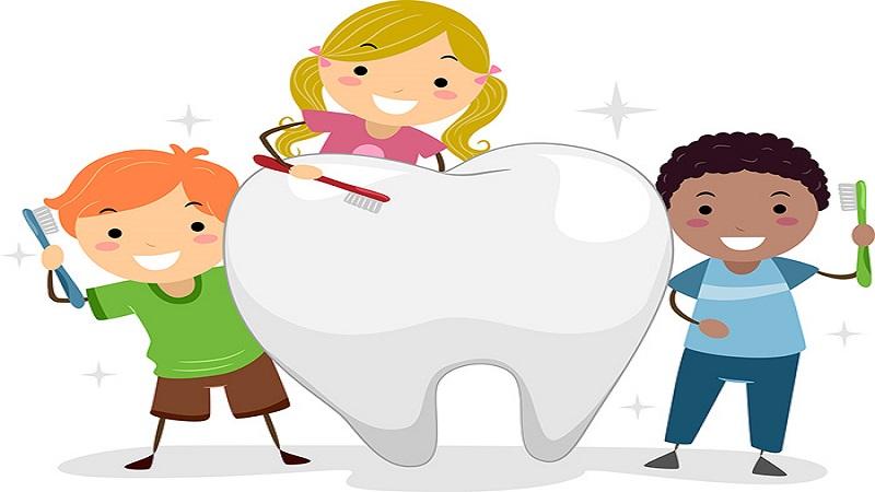 مراقبت از دهان و دندان کودکان | بهترین دندانپزشک اصفهان
