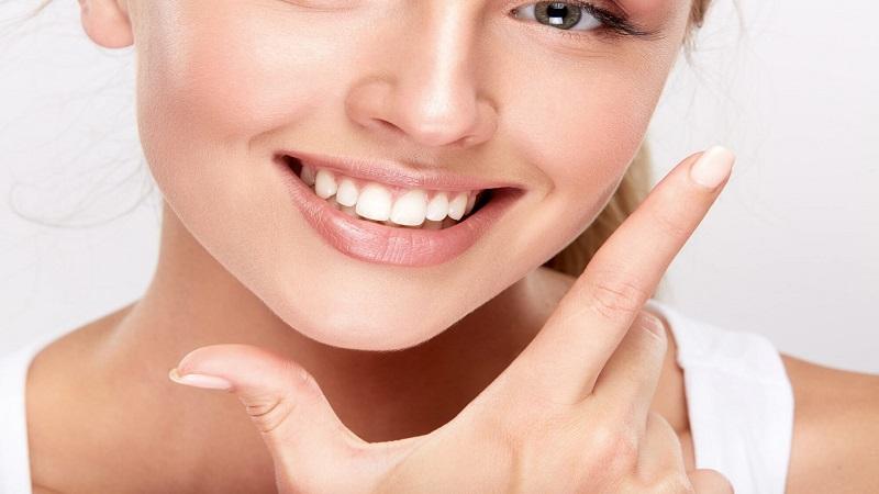 اعتیاد به سفید کردن دندان ها | بهترین دندانپزشک اصفهان