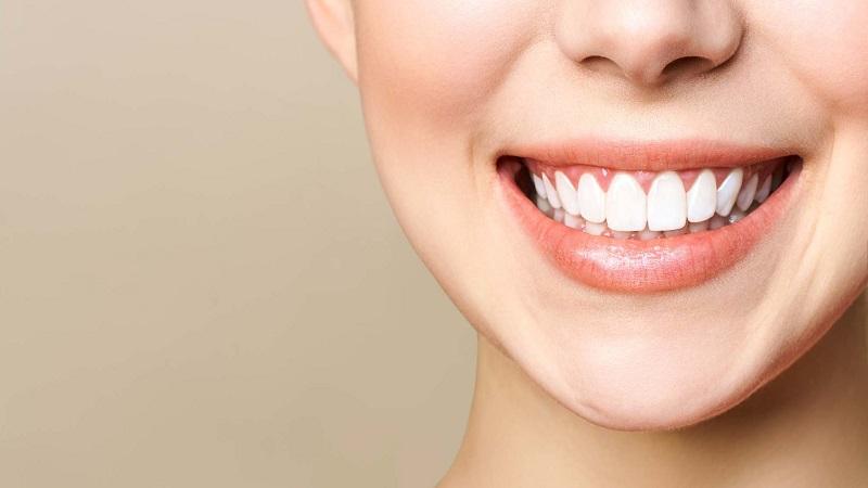 افزایش دوام ایمپلنت دندان | بهترین ایمپلنت اصفهان